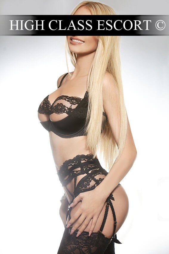 You are bored and want some fun then call our escort agency